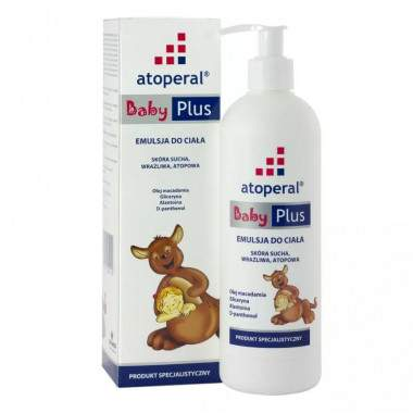 atoperal-baby-plus-emul-do-ciala-400ml-p-