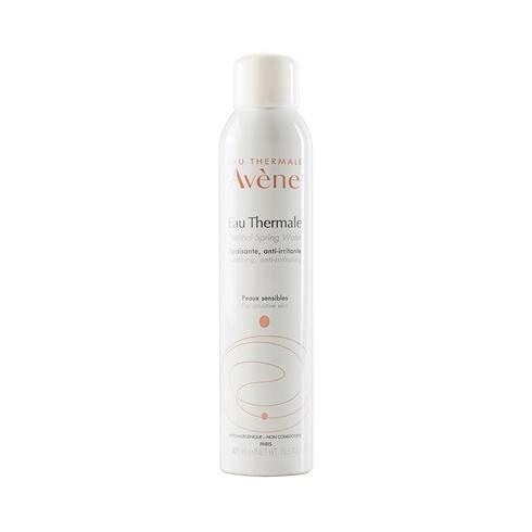 avene-woda-term-300ml