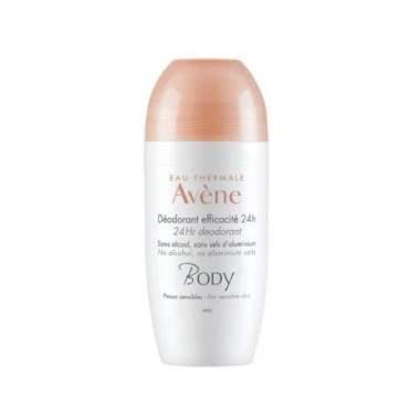avene-body-dezodsztyft-24h-50ml