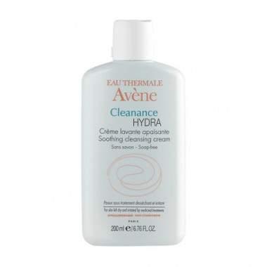 avene-cleanance-hydra-krem-d-myc-200ml