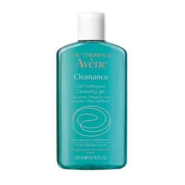 avene-cleanance-zel-oczysz-200ml