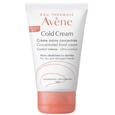 avene-cold-cream-krem-d-rak-50ml