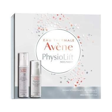avene-physiolift-balsam-n-noc-30mlxmas2020